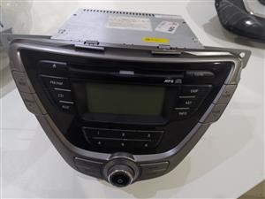 RADIOS FOR  SALE FROM R499