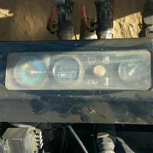 kayser diesel compressor for sale