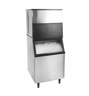 IM150 ice maker industrial use