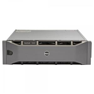 Refurbished Dell EqualLogic PS600 Drive Array