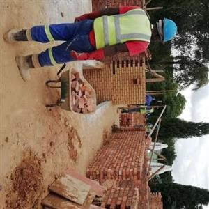 Vsc Construction and Projects
