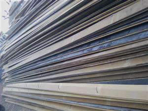 100mm wide Oregon pine flooring for sale