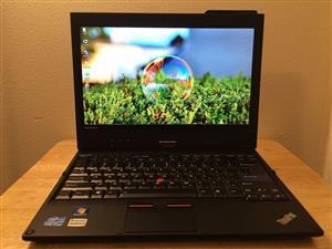 Best Seller: Lenovo Thinkpad X220 I7 Laptop