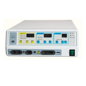D2 ELECTROCAUTERY MACHINES ARE AVAILABLE IN CAPETOWN 021 813 9998