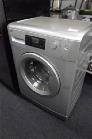6kg.  DAW370 Defy Washing Machine - B033047483-2