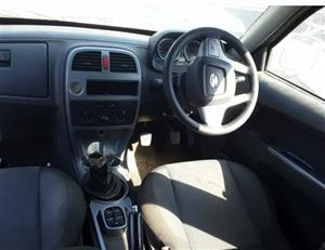 Tata xenon bakkie interior parts for sale