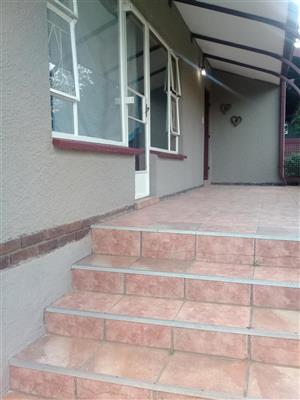 Property In Johannesburg Junk Mail