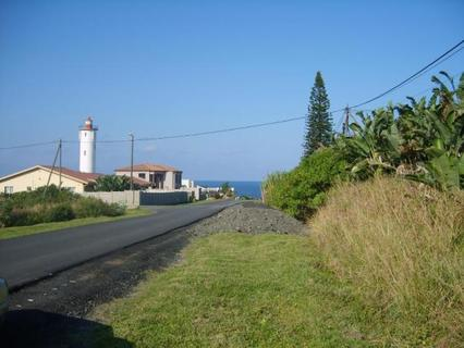 Large stand for sale in port edward