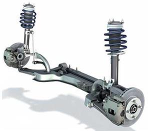 All Motor Spare Parts For Sale - Fast Delivery | Revelation Motor Parts