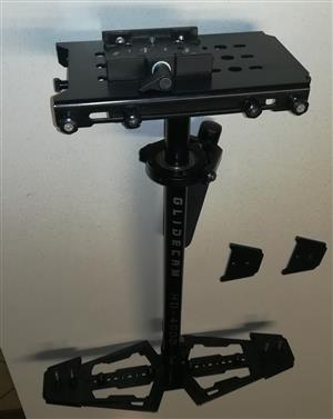 Glidecam HD-4000 for sale