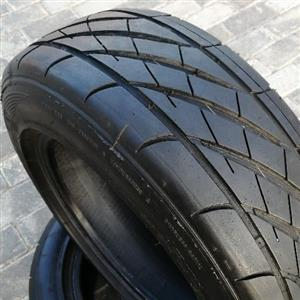 TYRE 14 INCH SIZE 185/60/14