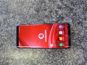 64GB Samsung S8