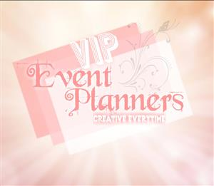 VIP Event Planners