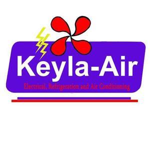 KEYLA AIR