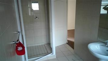 2 BEDROOM UNIT TO RENT IN PANORAMA