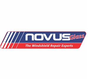 NOVUS Glass Wind Screens , Windscreens , Windshield experts