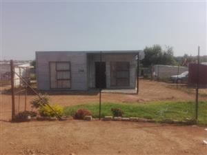 4 Room Zozo Next to Morula Complex,Legae Private Hospital,ODI Campus,Morula View