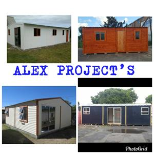 Wendy house and nutec for  sale