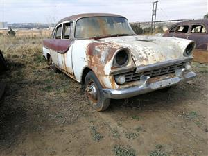 Holden In Classic Cars In South Africa Junk Mail
