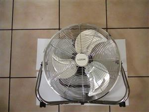 The Perfect Tool for any DIY/Painters/Handymen - 54cm Fan!!!