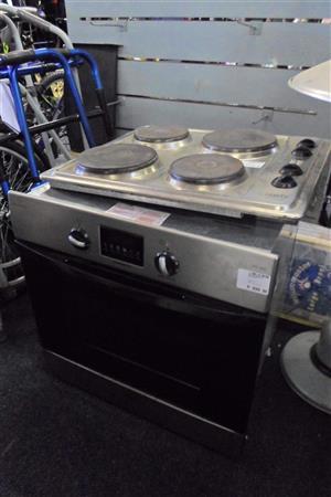 Defy Stove/Oven