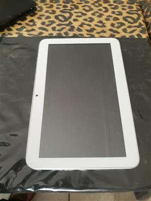 Mobicell tablet for sale