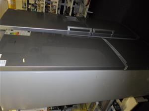Hisense Fridge / Freezer