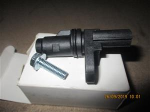 MITSUBISHI COLT 1.5 CRANK SENSOR FOR SALE