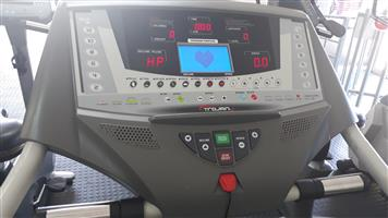 Fitness and gym equipment in mpumalanga junk mail