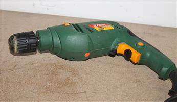 Ryobi impact drill S031414A #Rosettenvillepawnshop