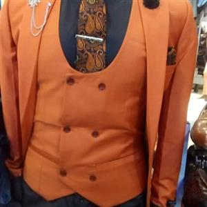 Suits n shoesavailable for sale