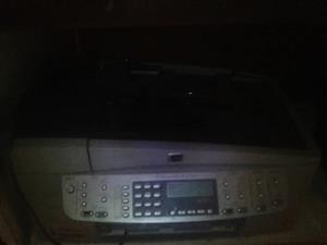 Silver printer for sale
