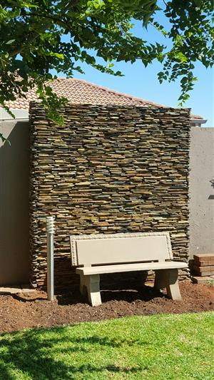 SLATE TILES & CLADDING p Various colors and sizes at WHOLESALE PRICE for your area