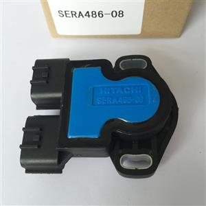 NEW TPS Throttle Position Sensor SERA 486-08 SERA486-08 For Nissan Navara Pathfinder ISUZU Holden