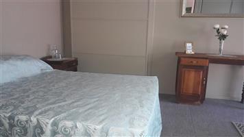 Rooms/Flàts to Rent