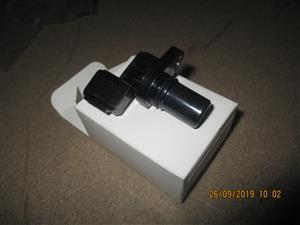 MIT COLT/ LANCER CAM SENSOR FOR SALE