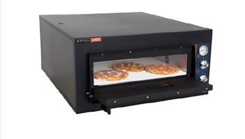 PIZZA OVEN ANVIL - SINGLE DECK-POA1120