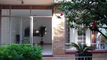 Beautiful 3 bedroom duplex to rent in Wonderboom.