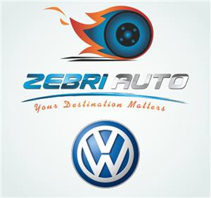 VW New and Used Parts For Sale