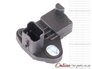 Ford Fiesta V 1.4 TDCi Focus 1.6 TDCI Crankshaft Position Speed Pick up Sensor OE 2S6Q9E731AA