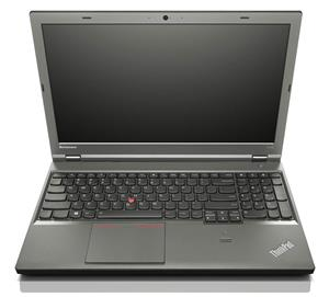 Lenovo T540p Refurbished