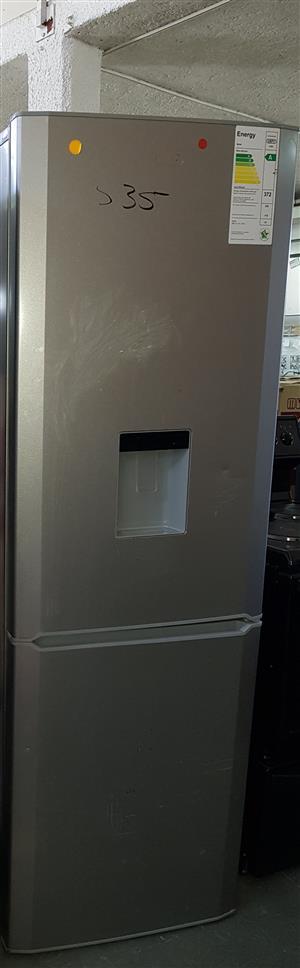 60cm Combi Fridge/ Freezer