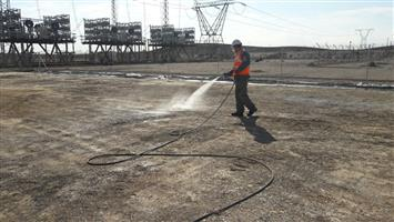 East Rand Soil Poisoning Treatments - 072 390 9626