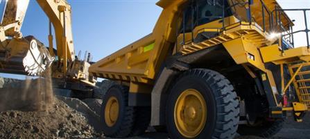Super link trucks.machinery training. welding training.0786519466. excavator. dump truck.certificate.trade test.