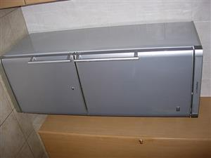LG Fridge / Freezer - also other Furniture and Appliances