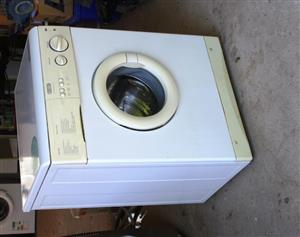 DEFY Washing Machine.