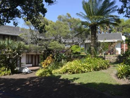 House  For sale in Scottburgh South
