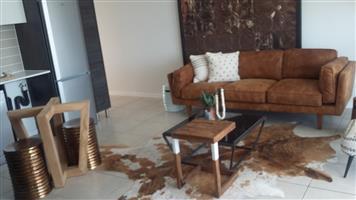 1 Bedroom Luxury Apartment to Rent - Greenstone