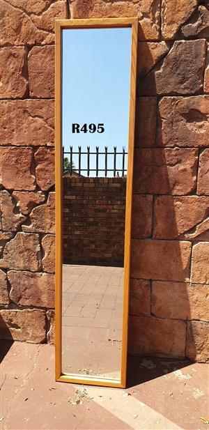 Long Full Body Mirror (415x1950)