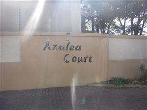2 Bedroom Townhouse to rent in Azalea Court - Lyttelton